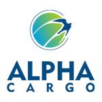 Транспортная компания «Альфа Карго»