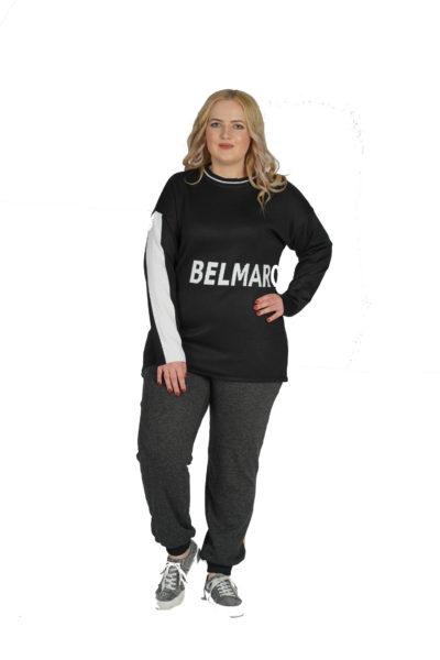 Кофта Belmaro, штаны Елена