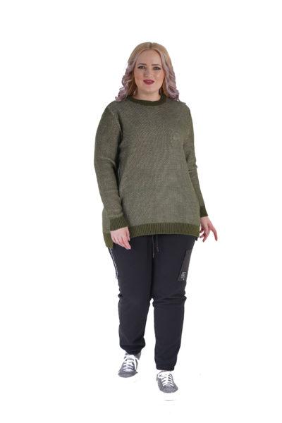Кофта Карина, штаны спорт