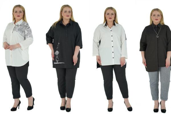 Деловой стиль одежды — что надеть в офис?