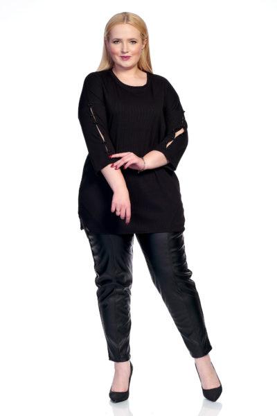 Туника Бусинка, брюки Dark