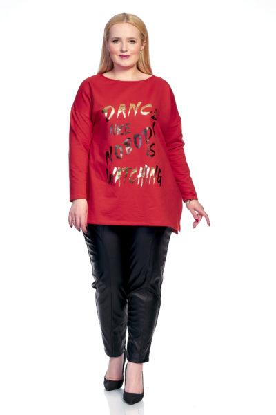 Туника Dance, брюки Dark